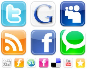 Use Social Networking for Enhancing Your Customer Connect & Direct Bookings