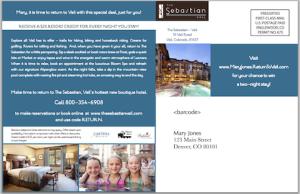 Sebastian-Hotel-Vail-Postcard-2