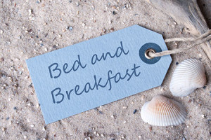 bed-&-breakfast-software