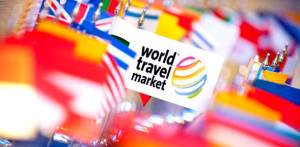 World_Travel_Market