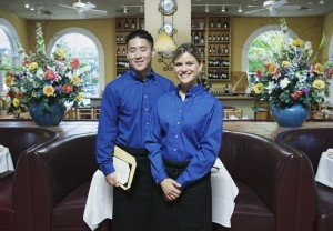 Hospitality Industry Trends