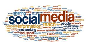 Role of Web Marketing & Reputation Management For Hospitality