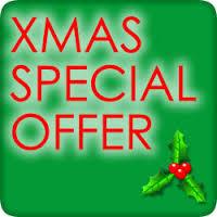 Hotelogix XMAS Offer