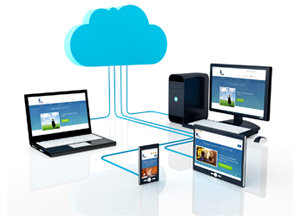 advantages-of-a-cloud-based-channel-manager_small
