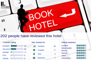 impact-of-travel-reviews-on-independent-hotel-bookings