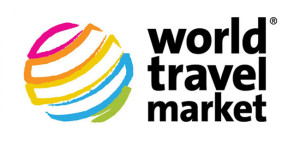 Cloud Technology Heralds World Travel Market 2014, London