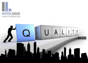 Know to implement quality services, effortlessly!