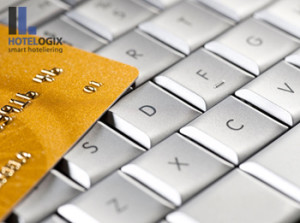 Tips for Error-Free and Refined Billing at Checkout