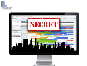 secrets-in-the-pms-software