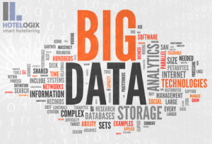 Big Data Strategy for Hotels