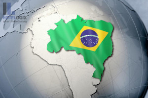 Business or Pleasure - When in Brazil, Be a Brazilian