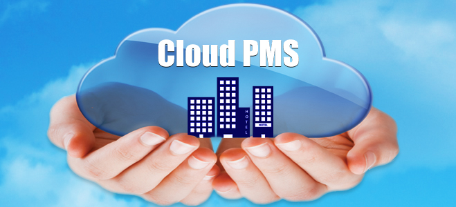 Free Trial of Hotel Cloud PMS