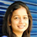 Riddhi Maniar