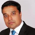 Sourabh Mathur