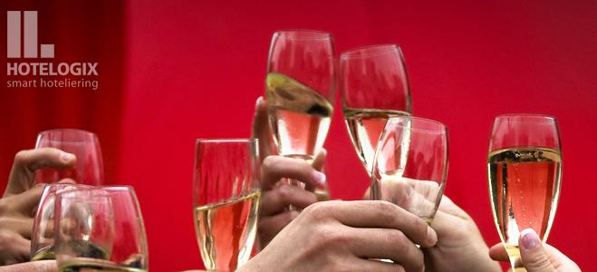 Brunch Friendly Beverages Hotels Can Offer