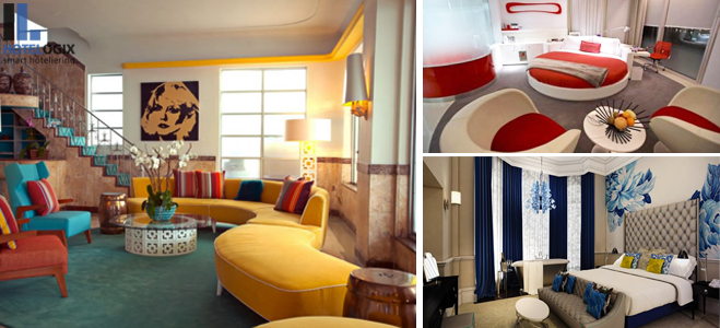 Online Marketing Strategies for Boutique Hotels