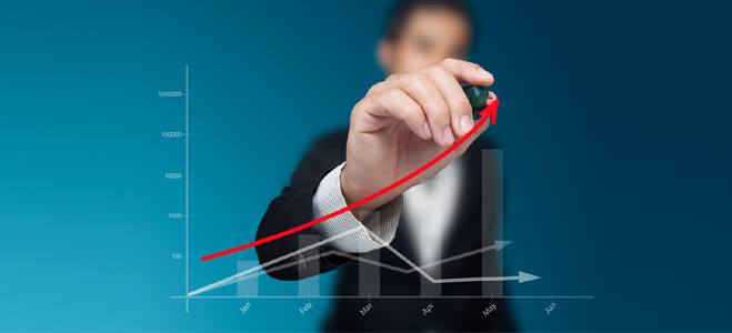 Business intelligence for hotels