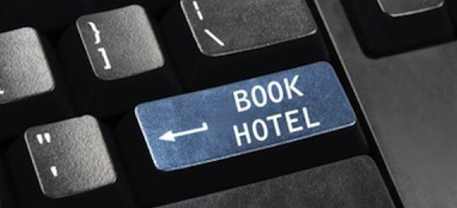 Simple ways to overcome OTA blues and increase direct hotel bookings