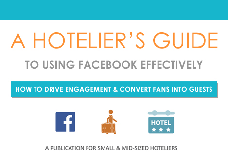 E-book_-_A_Hoteliers_Guide_to_Using_Facebook_Effectively