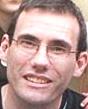 Ian Jackson, General Manager, Southcliff Hotel, UK