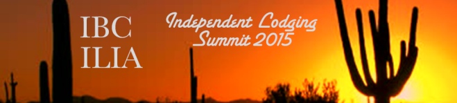 InnDependent Lodging Summit & Trade Show, Arizona