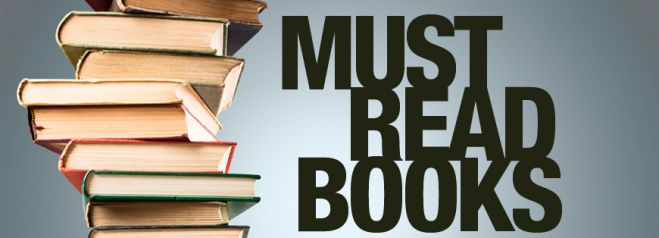 Books for hoteliers