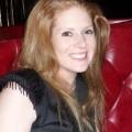 Joanna Hall