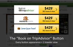 Book on TripAdvisor
