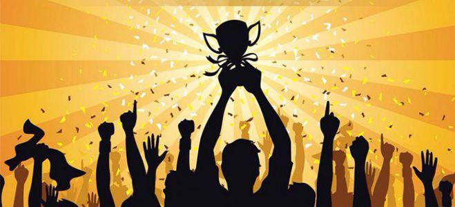 Hotelogix webinar winners