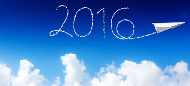 2016-will-cloud-computing-lead-the-way