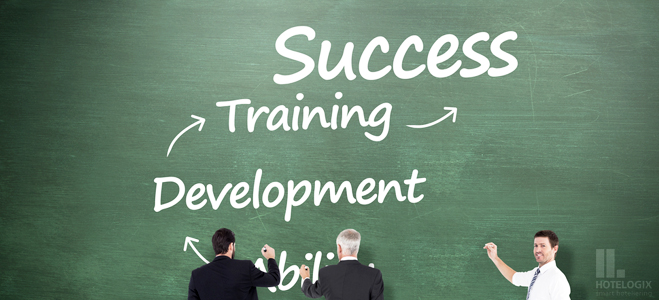 are-high-staff-training-and-overtime-costs-impacting-your-hotels-profitability