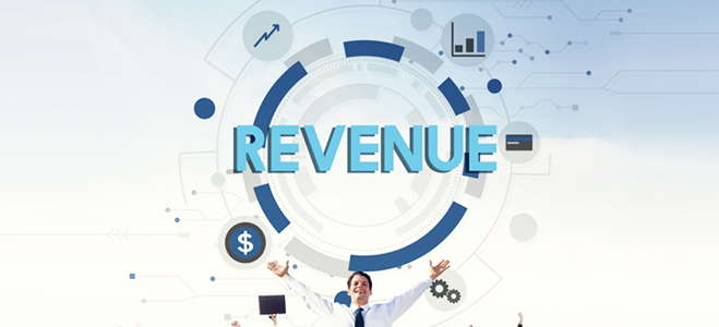 Revenue Management Is A Crucial Part Of Hotel Operations