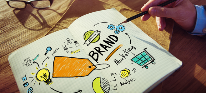 Hotel's should focus on branding themselves