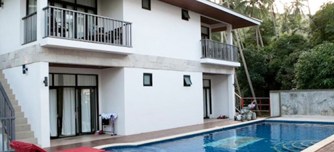 Hotelogix Drives Up Bookings By 20% For Superpro Samui