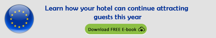 Learn how your hotel can continue attracting guests this year