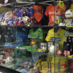 stock-your-gift-shops-with-memorabilia