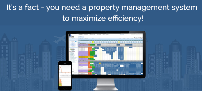 Property management system, hotel cloud PMS, hotel management system