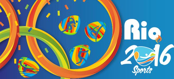 hotel Rio Olympics, hotel Olympics 2016