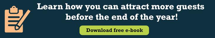 download-free-e-book