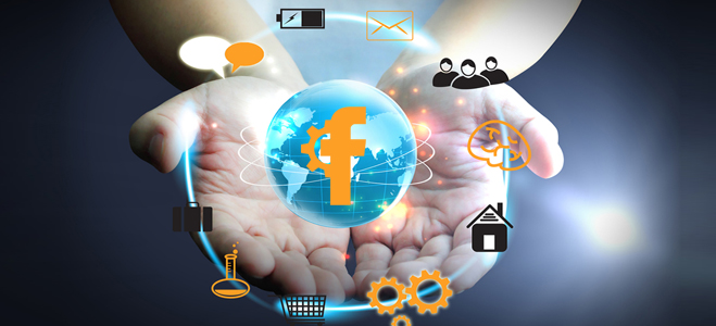 Increase hotel bookings and occupancy with Facebook marketing