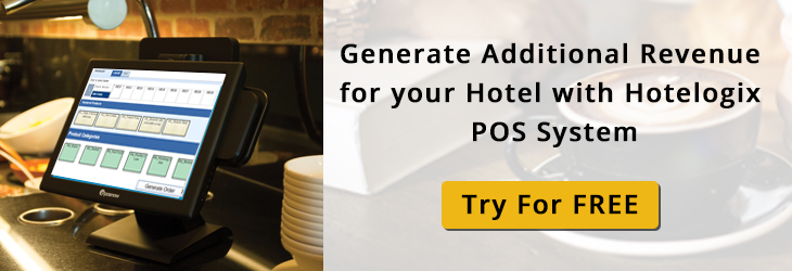point-of-sale-system-for-hotel