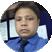 Ashish Pal