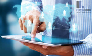 Cómo la optimización de los canales de distribución reporta beneficios a su negocio hotelero