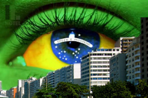 El-impacto-del-Mundial-sobre-la-industria-de-hospitalidad-en-Brasil