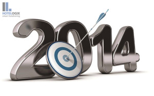 Hotelogix - La Visión para el 2014 y más allá
