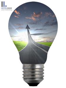 Innovaciones que conducen el futuro de tu negocio