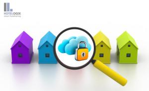 4 Claves que todo equipo de IT de Grupos de Múltiples Hoteles debe considerar