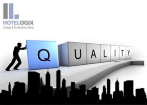 Cómo implementar servicios de calidad fácilmente