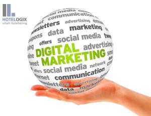 Cómo la Publicidad y el Marketing Digital pueden transformar tu Negocio e incrementar tus Ingresos