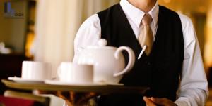 Crítica negativa o mordaz de los huéspedes - Cómo sacar el máximo provecho de ello